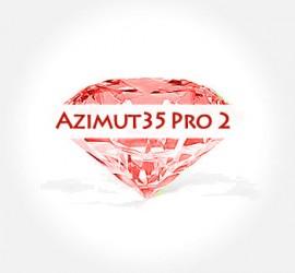 azimut35 pro 3