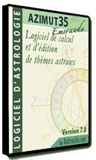 logiciel_astrologie_Emeraude